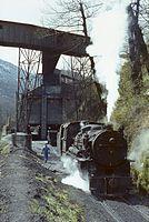 Villaseca de Laciana 04-1983 Engerth No 16-c.jpg