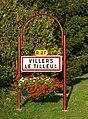 Villers-le-Tilleul-FR-08-panneau-01.JPG