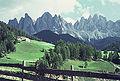 Villnöß-Valley1960s.jpg