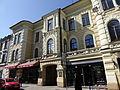 Vilniaus Street, Vilnius, April 2015 (15).JPG