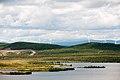 Vindkraftverk, Lappland Sverige.jpg