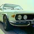 Vintage BMW Bavaria.jpg
