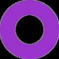 Violet circle.png
