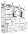 Viollet-le-Duc - Dictionnaire raisonné du mobilier français de l'époque carlovingienne à la Renaissance (1873-1874), tome 1-27.png