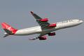 Virgin Atlantic Airways A340-300 G-VELD LHR 2014-03-29.png