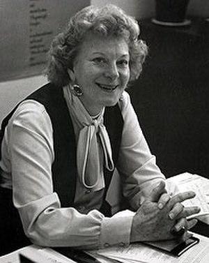 Virginia Satir - Virginia Satir