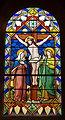 Viriat-FR-01-église-vitrail-04.jpg