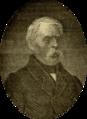 Visconde de Tavira - Diário Illustrado (12Fev1875).png