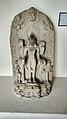 Vishnu at Varendra Research Museum (1).jpg