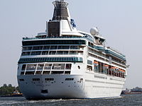 Vision of the Seas astern.JPG