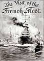 Visit of the French Fleet RMG PW1220.jpg
