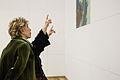 Visita à exposição Monumenta 2014 - Ilya et Emilia Kabakov (7).jpg