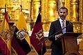 Visita oficial de los Príncipes de Asturias (8057649325).jpg
