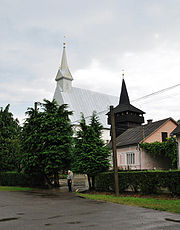 Visk Roman Catholic church.jpg