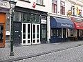 Vismarktstraat Breda DSCF1980.jpg
