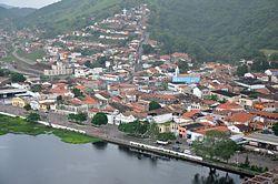 Vista áerea frontal de São Félix.JPG