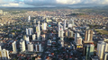 Vista aerea de Caruaru, Pernambuco, Brasil.png