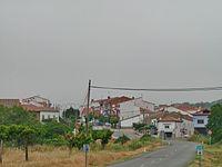 Vista de Higuera de las Dueñas.JPG