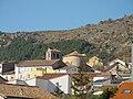 Vista de la Iglesia de la Inmaculada Concepción de Bustarviejo.jpg