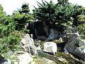 Vista interior del Jardín Japonés.jpg
