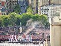 Vista torre eiffel - Festa PSG - panoramio.jpg