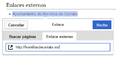 VisualEditor-link tool-external link-es.png