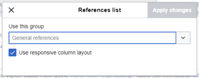 VisualEditor references list-en.png