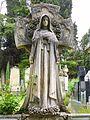 Vitoria - Cementerio de Santa Isabel 100.jpg