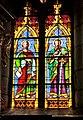 Vitrail. (2), de l'église de Chaux-Neuve.jpg