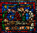 Vitrail Chartres 210209 27.jpg