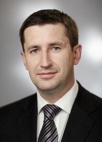 Vjačeslavs Dombrovskis.jpg