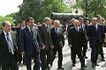 Vladimir Putin 14 May 2002-10.jpg