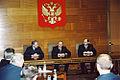 Vladimir Putin 28 March 2001-5.jpg