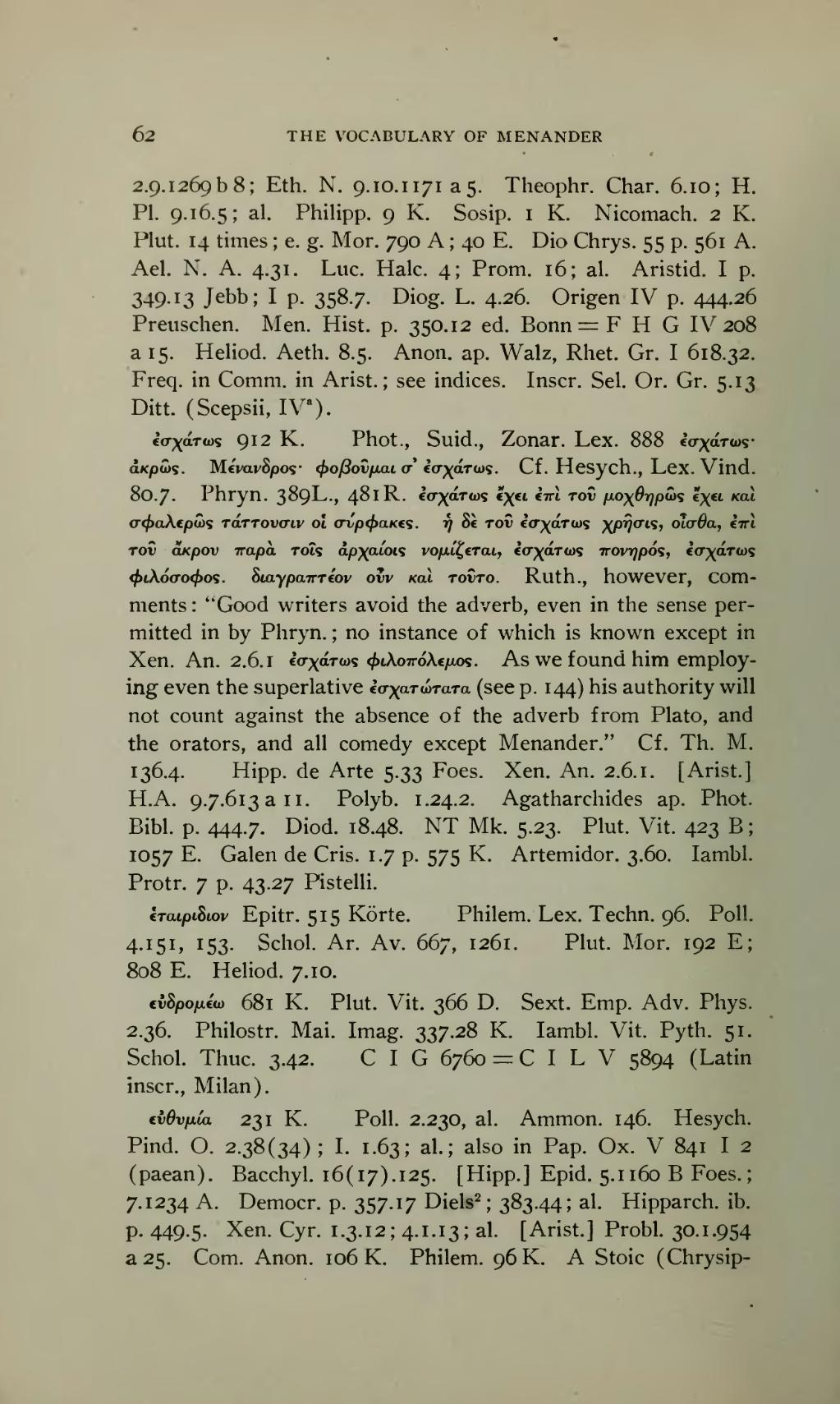 page:vocabulary of menander (1913).djvu/66 - wikisource, the free