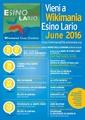 Volantino eventi wikimania.pdf