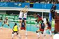 Voleibol en los Juegos Sudamericanos.jpg