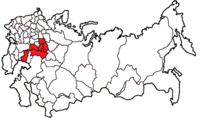 Volga Districts - Russian Constituent Assembly election, 1917.png