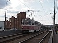 Volgograd tram 3036 2019-09.jpg