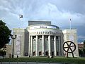 Volksbühne Berlin-02.jpg