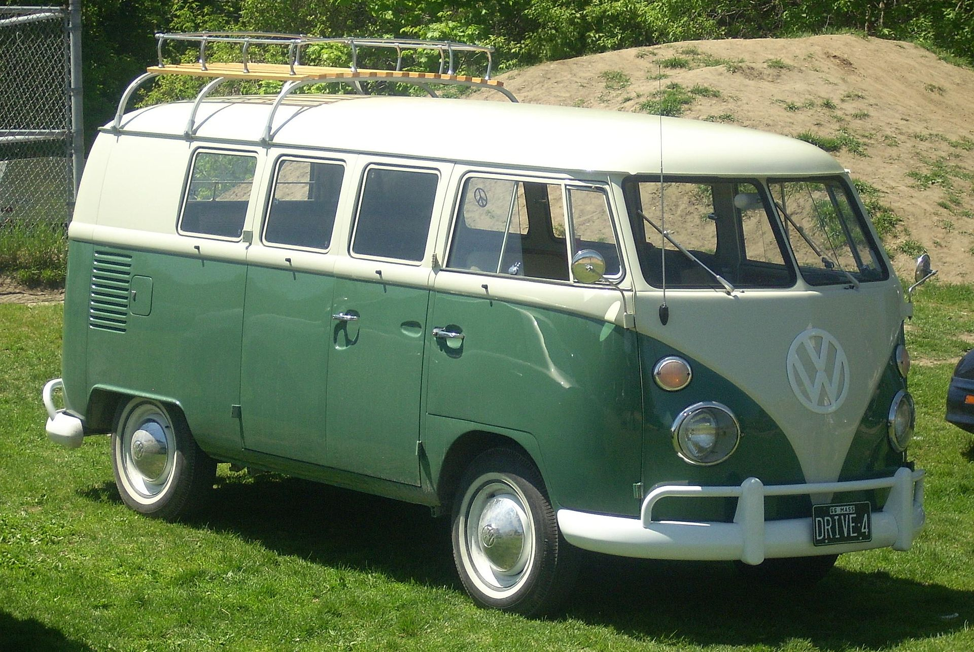 vw t1 wikipedia. Black Bedroom Furniture Sets. Home Design Ideas