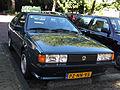 Volkswagen Scirocco 1.8 GTX (9513465611).jpg