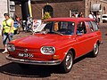 Volkswagen Station (1971), Dutch license registration AM-20-35 pic2.JPG