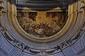 Volta de l'absis de l'església del Temple de València.JPG