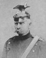Von Czettritz und Neuhaus 1891.png