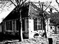 Voor- en zijgevel woongedeelte nr. CS 6 - Ankeveen - 20479006 - RCE.jpg