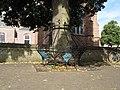 Voorburg - Herenstraat (boom).jpg