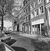 voorgevel - amsterdam - 20018345 - rce