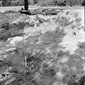 Voormalig Huis Steenvoorde, opgraving fundering - Rijswijk - 20188021 - RCE.jpg