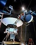 Voyager Test Model Configuration PIA21734.jpg