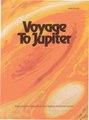 Voyagetojupiter-nasa-sp439.pdf